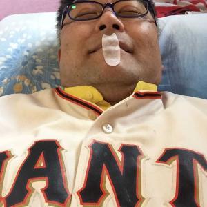 鼻呼吸が習慣化できる口閉じテープ!口呼吸を矯正し風邪予防といびき防止で健康に