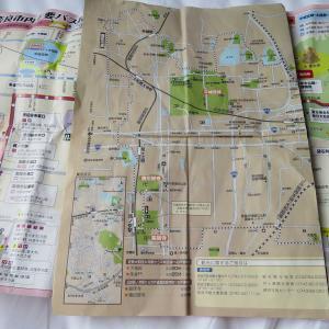 世界遺産 薬師寺 白鳳伽藍 - 天武天皇創建の奈良の大古刹