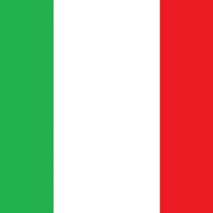 がんばれイタリア! 医療崩壊で死者1万人超、7000人の看護師と 1万人の医学部生が感染の中心地・イタリア北部に向う