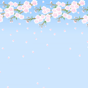 桜にまつわる言葉 - 桜にまつわる美しい日本語たち