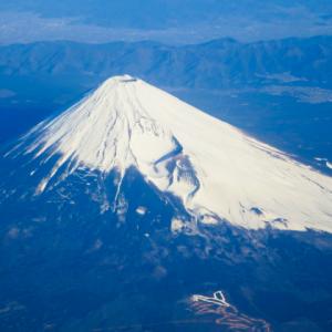 【富士山情報 決定版!】おすすめ富士山ブログ記事一覧 富士山の写真たくさん有♪♪