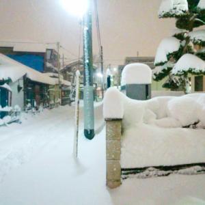 【平成26年豪雪 八王子大雪の記録 決定版!】おすすめ平成26年豪雪ブログ記事一覧 平成26年豪雪の写真たくさん有♪♪