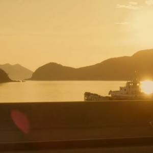 感動の映画「くちびるに歌を」 長崎県五島列島が舞台の美しい美しい美しい映画!
