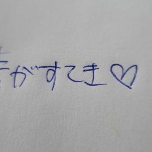 長崎の魅力は旅の想い出ノートにすべて書いてあった - 東山手甲十三番館