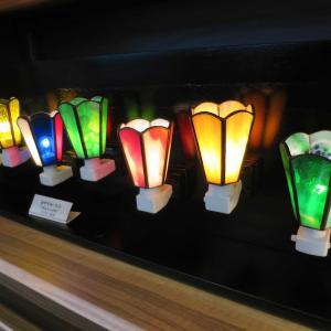 長崎のガラス「長崎ビードロ(びいどろ)」、美しい和ガラスも長崎を象徴!