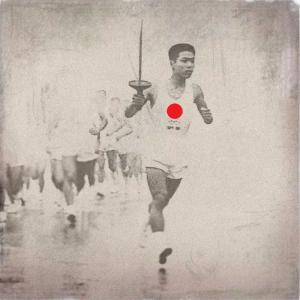 人類愛と人間愛を歌い上げる東京オリンピック聖火リレー すばらしい!うつくしい!!