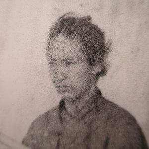 侍 近藤長次郎「おまん、命がけじゃないぜよ」。。。長崎・晧台寺の近藤昶次郎の墓に墓参り