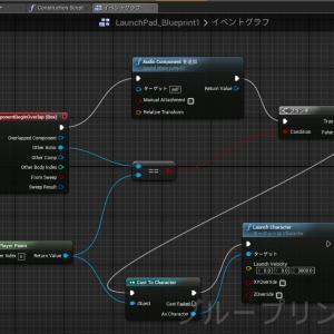 UnityとUnreal Engineを検証してみた