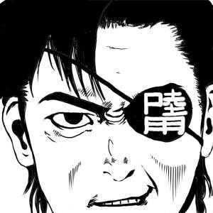 4コマ漫画【PSO2:気合を入れよう!:コーヒーショップはじめました】