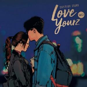 LOVE YOURZ vol.2 / SUPERIOR SOUND