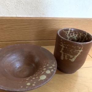 素敵な陶芸体験旅行