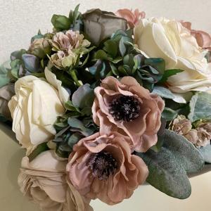 花を愛する人は・・・