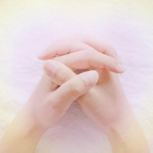 【ゆらぎ世代】手や指の痛み。