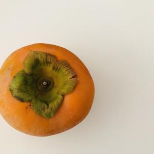 毎日、2種類のフルーツを。