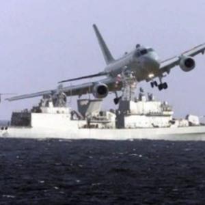 その2:プロのおばちゃまが分析し解説:韓国駆逐艦、「P‐1哨戒機」海上巡視艇へレーダー照射の真実はコレ!韓国側の愚かな行為とは?