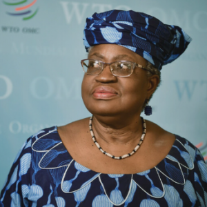 WTO事務局長決定は全会一致が原則:日本の意に反した米国の妨害はEUとの対立も