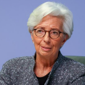 ECB-12月に追加対策を講じる可能性を示唆:理事会後のラガルド総裁発言要旨