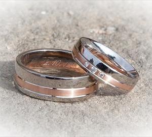 細木数子の六星占術で結婚する時期などもみてもらう事が可能?