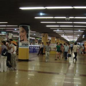 2009年上海②