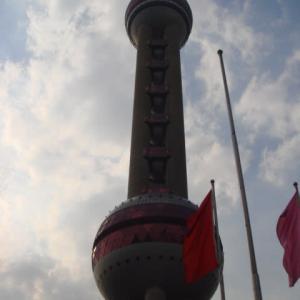 2009年上海⑤