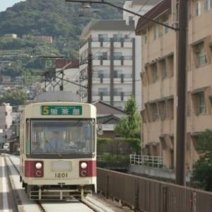 気になる番組 ニッポンぶらり鉄道旅