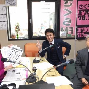2019年3月15日 投稿川柳