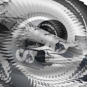 【2020 F1】コロナ禍に苦しむ今シーズン。(2020.03.16)