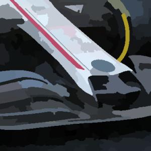 【2020 F1】コロナ禍に苦しむ今シーズン。(2020.03.17)