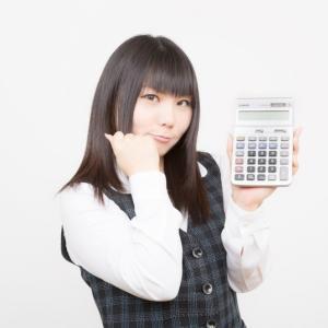 【maneo】2019年5月の分配金