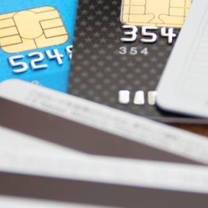圧倒的にマイルが貯まる!断然オススメのクレジットカードをご紹介