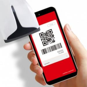 初心者のPayPay(ペイペイ)!iPhoneにクレジットカードを登録する方法