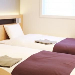 エクスペディアで格安ホテルを効率良く『発掘』する裏技を伝授します!