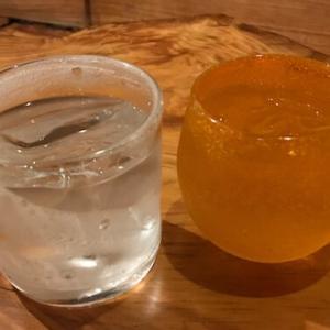 沖縄・那覇市の居酒屋「まーちぬ屋」は安くてウマくて居心地最高だった