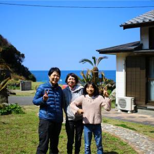 日本一周後編14日目 ビキニギャル50人とバーベキューした話。(4月1日)