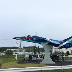 日本一周74日目  モリタロが〜仙台で〜とても器が大きい元チャリダーに〜出会った〜