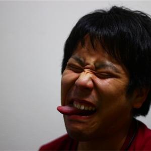日本一周後編8.9日目 ごくごく個人的や交友関係の話