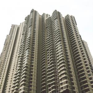 マイホームは2000万円以下で購入がおすすめ【月5万円の返済はラク】