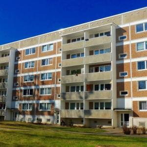 埋まらないアパートを満室化する方法【管理会社変更&リフォーム】