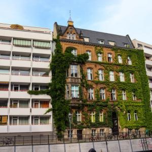 築古アパートの売却はいつがベストか?【税金・大規模修繕を考える】