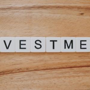 不動産投資家という生き方【5年間の学びをブログで解説】