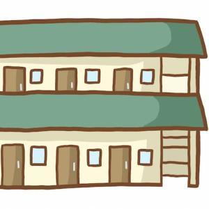 【2021年9月の家賃収入】アパートの長期空室が埋まったワケ
