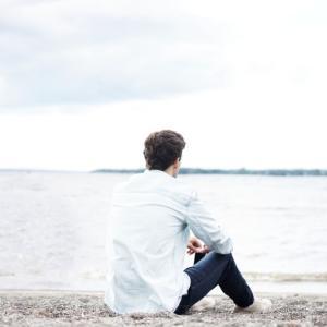 退職・リタイア後の寂しさの正体とは?克服方法も解説【実体験あり】