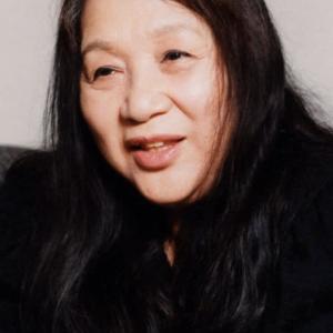 日本で初めての養護施設 「ねむの木学園」を作った女優、宮城まり子さんが死去。