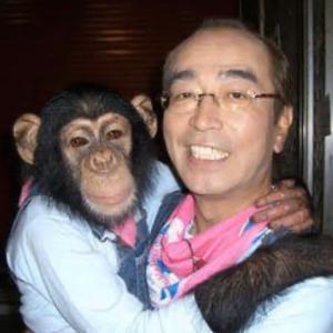 志村けんさん死去。新型コロナウイルスの恐ろしさ!陽性判明からわずか6日で…