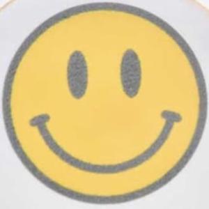 規制緩和疲れでは?気温差で体調は大丈夫ですか?お休みの日には…笑いと癒しが大切です❣️