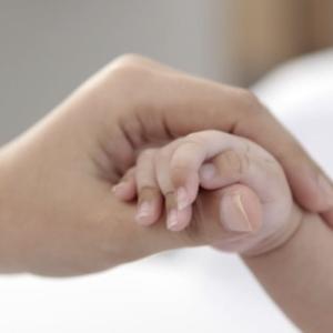 新型コロナウイルスにより産後うつが倍増❗️