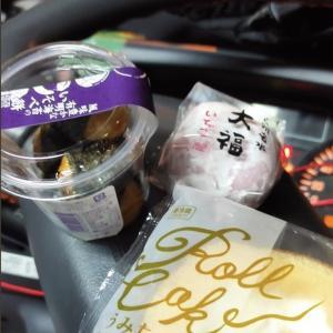 シャトレーゼのお菓子はみんなを幸せにする❤️