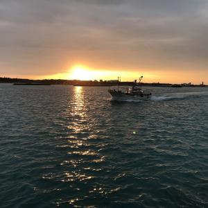 第27回 釣り大会