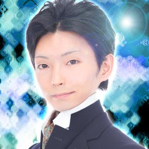 【電話占いで復縁】御室勾月(オムロ マユリ)先生先生
