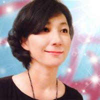 【電話占いで復縁しよう】カリス 菊理(くくり)先生
